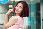 Hòa Minzy: 'Nhiều antifan chê tôi cười vô duyên và giả tạo'