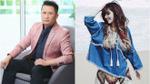 Vpop tuần qua: Nhiều ca sĩ hot đồng loạt tung sản phẩm mới