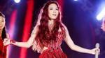 Fan Mỹ Tâm xúc động ôn kỷ niệm 1 năm liveshow 'Heartbeat'