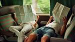 Chuyện hợp tan của các đôi sau chuyến du lịch