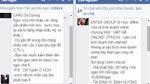Cách chặn thông báo tin nhắn rác trên Facebook