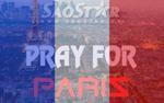 Người Việt thay avatar cờ Pháp - Có đáng chỉ trích một hành động nhân văn?