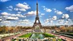 Pháp quyết tâm loại bỏ 'hội chứng Paris' cho du khách