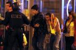 Gói bí kíp thoát nạn trong các vụ tấn công khủng bố
