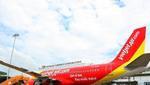 Một giám đốc sàm sỡ 4 nữ tiếp viên trên cùng chuyến bay