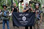 Phiến quân Malaysia lên kế hoạch thành lập 'chi nhánh' của IS tại Đông Nam Á