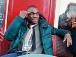 Anh hùng xả thân cứu người trong vụ tấn công Paris