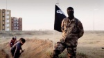 5 sự thật có thể bạn chưa biết về Nhà nước Hồi giáo tự xưng IS
