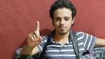 Tìm ra Facebook tên khủng bố trẻ nhất trong vụ tấn công Paris