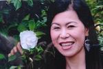 Bắt đối tượng đầu độc giết nữ doanh nhân Hà Linh ở Đài Loan