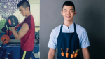 Hiểu đúng về tỷ lệ mỡ cùng hotboy đầu bếp Châu Văn Long
