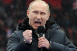 7 phát ngôn kinh điển của Tổng thống Nga Putin