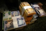 Tổ chức khủng bố giàu nhất thế giới kiếm tiền từ đâu?