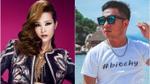 Nhà văn Nguyễn Ngọc Thạch xin lỗi vì gọi Đông Nhi là 'bà ngoại'