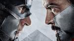'Quan hệ tay ba' giữa các siêu anh hùng được hé lộ trong 'Civil War'