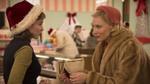 Carol, The Danish Girl và cơn bão LGBT của màn ảnh quốc tế