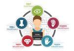 Công nghệ giúp con người hẹn hò thế nào vào năm 2040