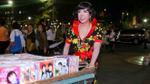 Long Nhật bán đĩa dạo… nuôi Ưng Hoàng Phúc?