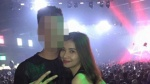 Lee Balan bị 'tố giật chồng': Cuộc đay nghiến nhau đến khi nào dừng?