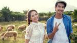 Lương Bích Hữu tung MV tặng fan sau chuyến lưu diễn