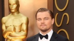Oscar - Hội đồng bất cân đối, tiêu chí tuyển chọn còn thuyết phục?