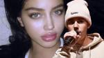 Justin Bieber 'truy tìm' gái xinh trên mạng xã hội