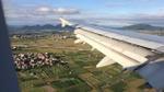 Cách khắc phục hiệu quả nỗi sợ máy bay