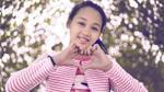 Bùi Hà My khoe giọng trong veo khi cover hit 'Say You Do'