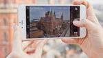 Bí quyết chụp ảnh xinh lung linh mùa lễ hội chỉ với chiếc smartphone