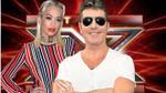 2 giám khảo 'X Factor' liên tiếp bị trộm viếng nhà