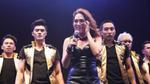 Mỹ Tâm tung ca khúc nhạc dance mới toanh trên sóng truyền hình