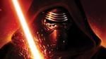 'Mổ xẻ' Star Wars - Loạt phim làm thay đổi dòng chảy của Hollywood