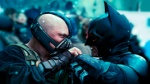 10 cảnh cận chiến ấn tượng trong lịch sử điện ảnh