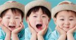Sốc: Bộ ba nhà Song Il Kook chính thức rời 'Superman Returns'