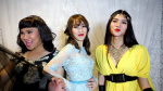 BB&BG tung video 'chọc ngoáy' chuyện 'Hoa hậu Hoàn trả'