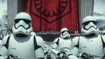 Star Wars: The Force Awakens tiếp tục 'xô đổ' mọi kỷ lục