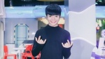 Quang Anh 'The Voice Kids': 'Người khác cố gắng năm, em phải cố gắng mười'