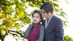 Bùi Anh Tuấn viết tiếp tình ca với Dương Hoàng Yến sau hit 'Đã từng'
