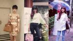 Bộ sưu tập túi xách tiền tỷ của siêu mẫu Khả Trang