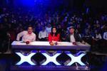 'Vietnam's Got Talent 2016' chính thức lên sóng vào ngày đầu tiên của năm mới