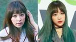 Bạn gái Junsu - Hani bị tung bằng chứng dao kéo