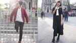 Project Runway: Top 9 khoe gu thời trang 'cực chất' tại Hà Nội