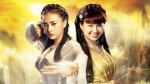 Sự trỗi dậy đầy hy vọng của dòng phim kỳ ảo ở Việt Nam