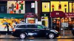 18 địa điểm mua sắm lý tưởng ở New York