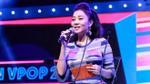 Khán đài 'dậy sóng' vì Thu Minh công bố giải thưởng có mặt Hương Tràm