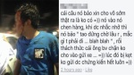 Thực hư vụ bảo vệ siêu thị ở Sài Gòn vô cớ đánh người