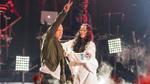 'Siêu hit' của Eminem và Rihanna cán mốc 1 tỷ lượt xem trên Youtube