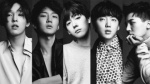 Bị YG cho 'nghỉ ngơi' quá lâu, Winner tự sáng tác hơn 100 ca khúc