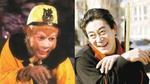Phép màu hạnh phúc từ chiếc 'gậy như ý' của 4 thế hệ 'Tôn Ngộ Không'