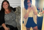 9 lời khuyên giúp giảm cân nhanh cho 'người béo'